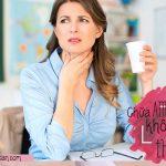 cách chữa amidan không dùng thuốc tại nhà