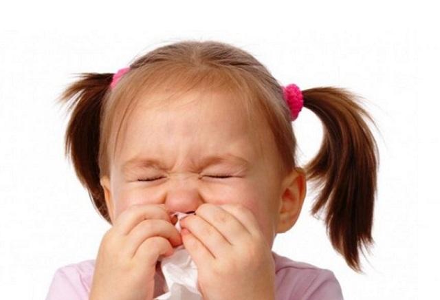 Biến chứng của bệnh viêm họng cấp