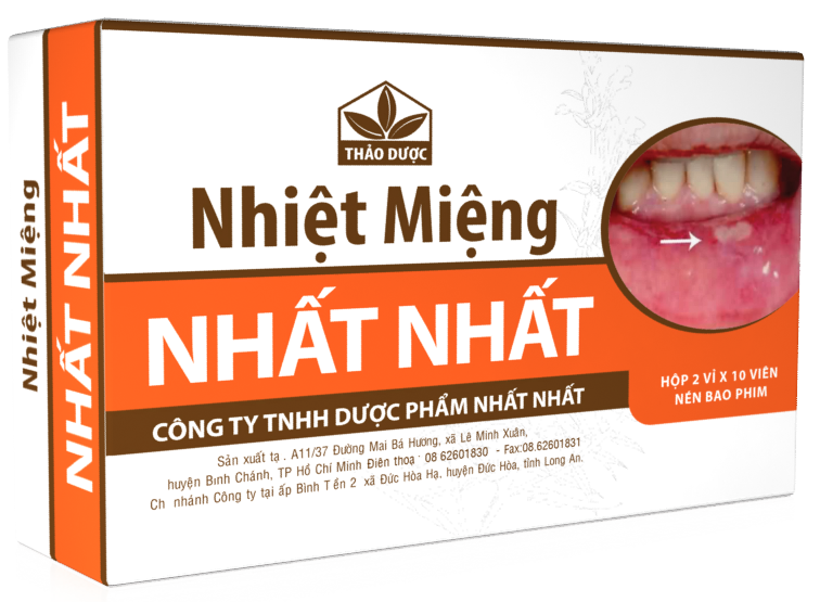 nhiet-mieng-nhat-nhat