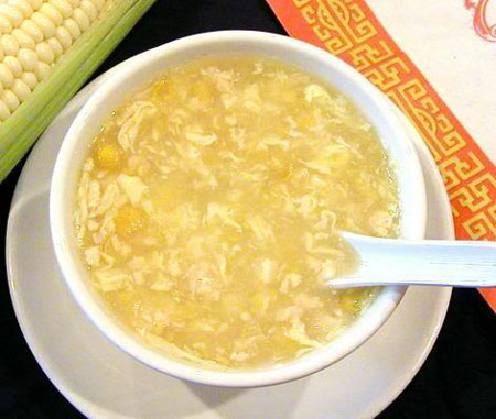 nguoi-benh-viem-hong-man-tinh-an-gi-va-kieng-an-gi1