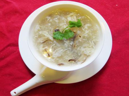 nguoi-benh-ung-thu-vom-hong-an-gi-va-kieng-an-gi3