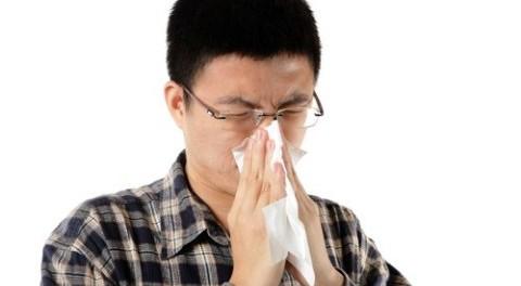 Tìm thuốc Đông y chữa viêm đa xoang mãn tính hiệu quả