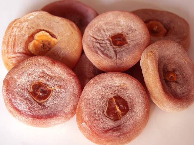 5-mon-chua-viem-amidan-vua-ngon-lai-de-lam1