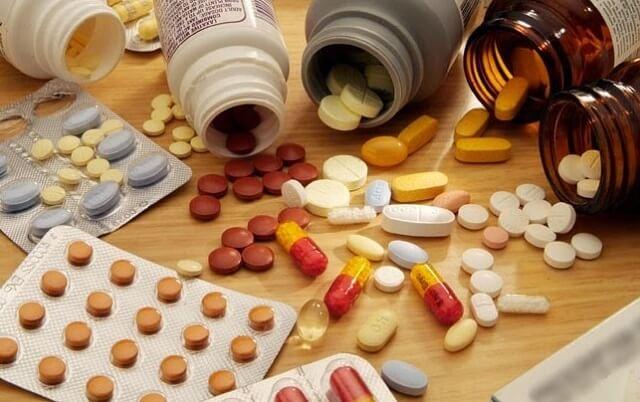Bệnh viêm họng mãn tính có chữa khỏi được không?