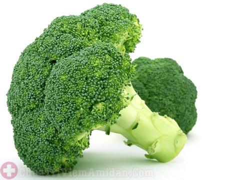 Thực phẩm chứa kẽm tốt cho người bệnh viêm họng