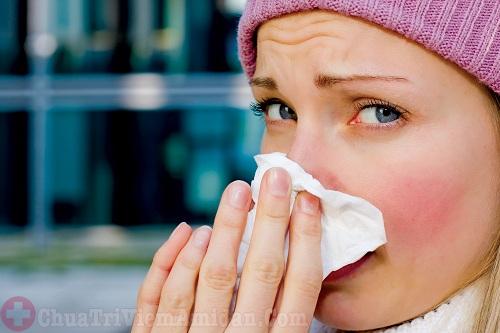 Bệnh viêm họng cấp có nguy hiểm không