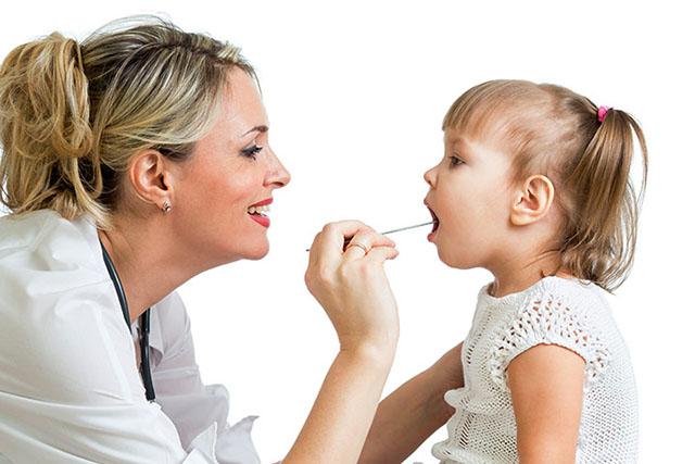 Bệnh viêm họng hạt có khả năng lây lan không?
