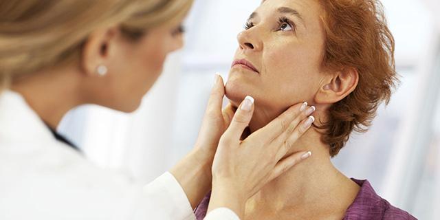 Hội chứng loạn cảm họng là bệnh gì?